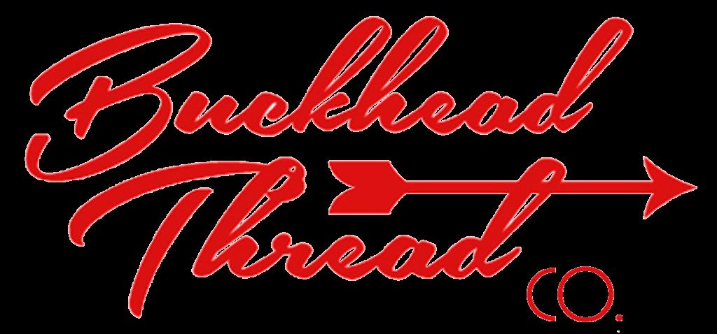 Buckhead thread